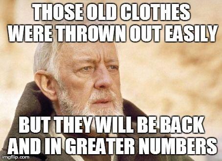 10 Cleaning Memes That Prove You Aren T Alone The Maids Lds Memes Funny Mormon Memes Mormon Jokes