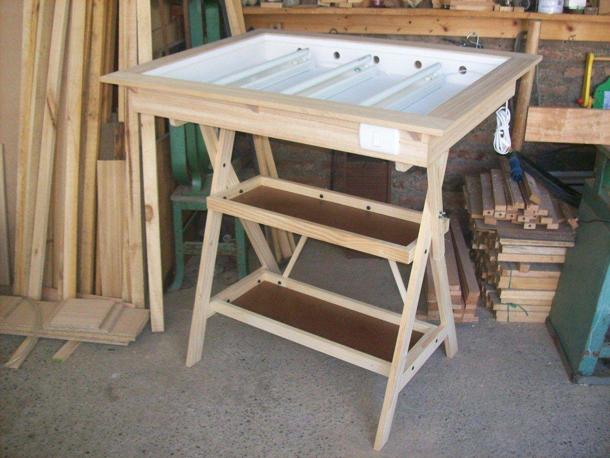 Pin de luis mora en mesa de dibujo pinterest mesa de dibujo mesas de luz y mesas - Mesas de arquitecto ...