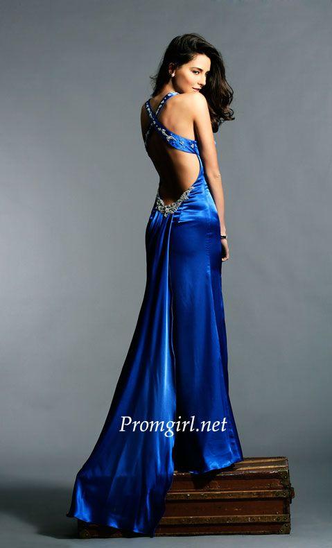 2009 Prom Dresses - Ocodea.com