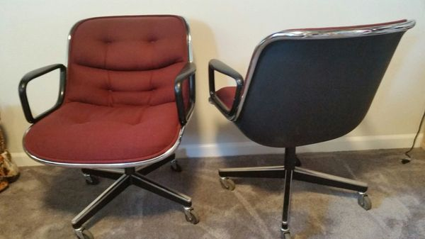 Astonishing Pollock Office Chairs Furniture In Seattle Wa Offerup Short Links Chair Design For Home Short Linksinfo