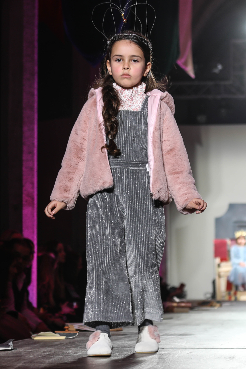 15 Incredible Winter Coats For Kids: 2020 2021 Bring The Kids
