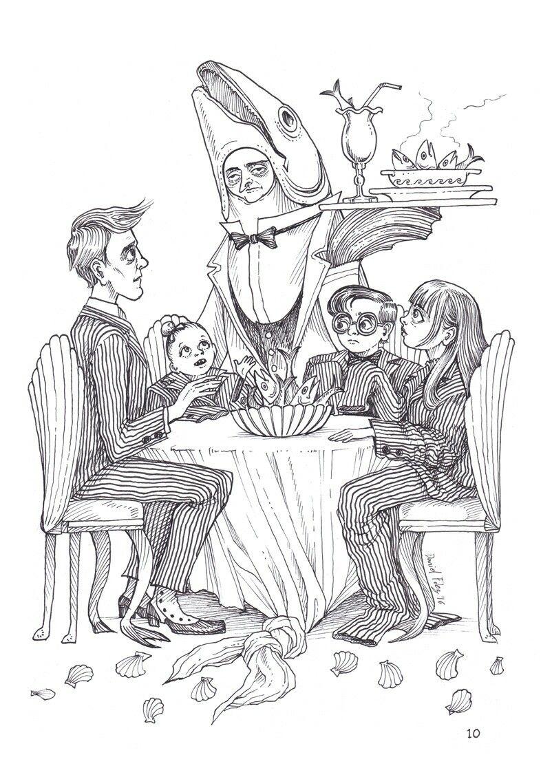 16 Lemony Snicket ideas  a series of unfortunate events, lemony