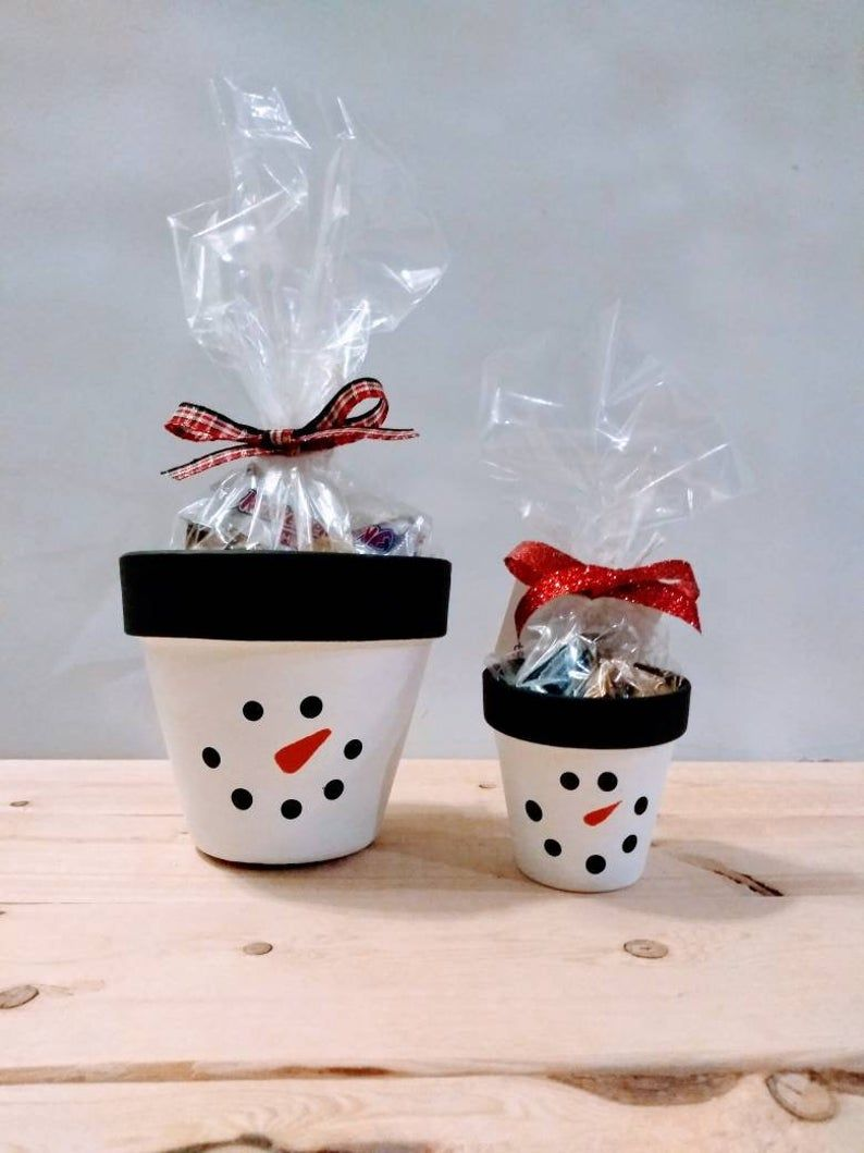 Gifts For Teachers Christmas