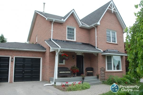 Private Sale 64 Centre Rd Uxbridge Ontario Propertyguys Com Ontario Durham Region Outdoor Decor