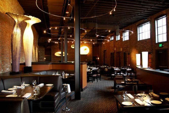 The 10 Best Restaurants In Tacoma Washington