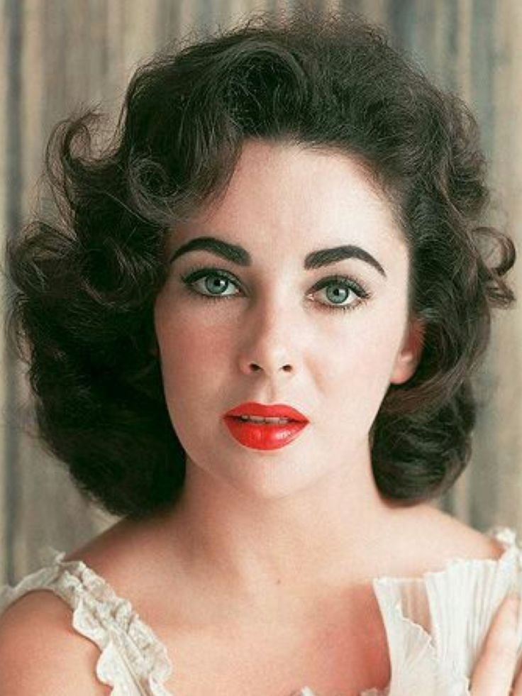 Elizabeth Taylor photo gallery - 976 best Elizabeth Taylor