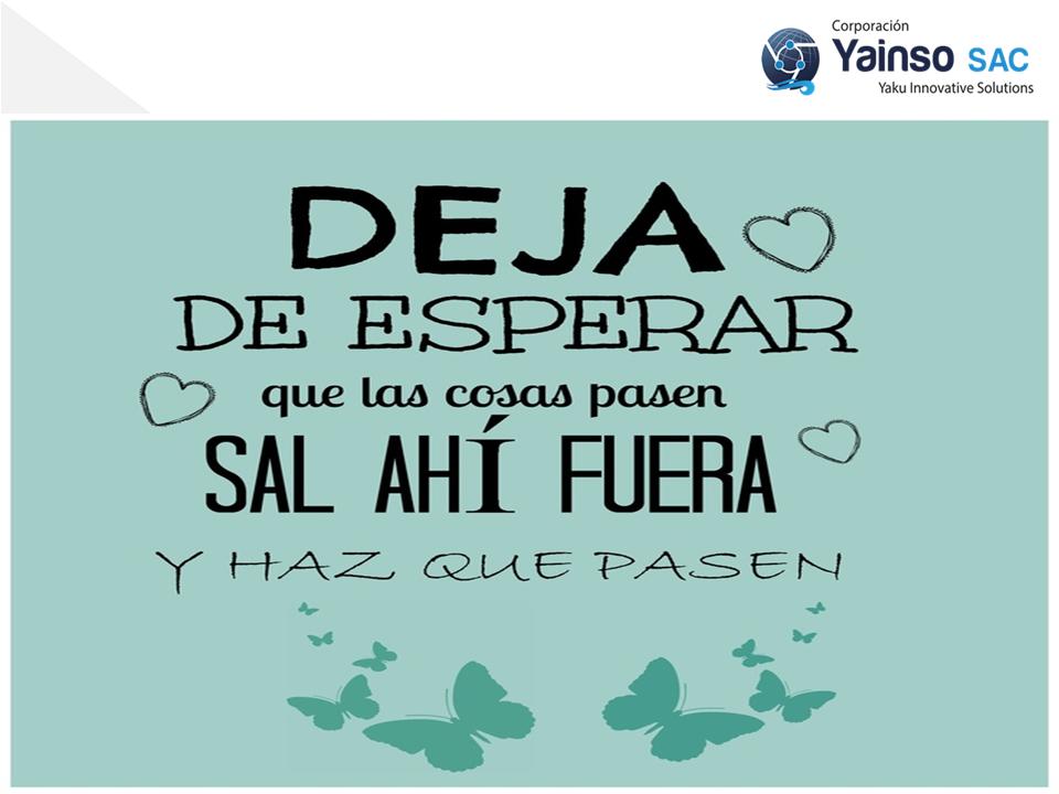 Buenos Dias Viernes Frase Del Día Inicio De