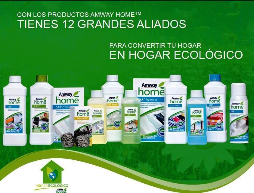Lo Mejor Para Cuidar Tu Salud Y La De Los Tuyos El Planeta Tierra