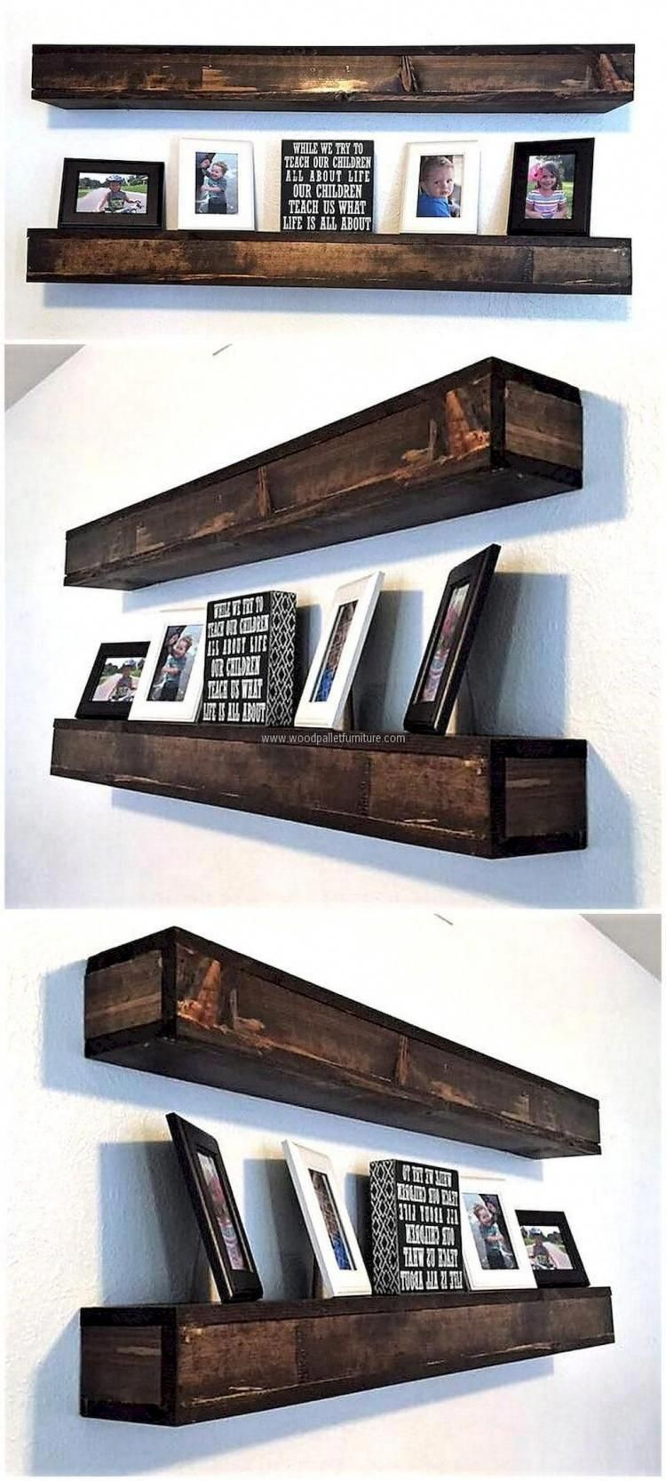 Furniture Made Out Of Pallets For Sale   Pallet Dividers ...