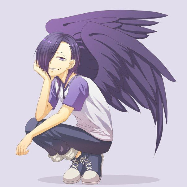 The Devil Is A Part Timer Lucifer - Google Search