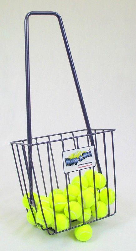 Gamma Sports Premium Tennis Teaching And Travel Carts Unique Sports Equipment Large Ball Capacity Heavy Duty Designs Idea Sports Equipment Tennis Equipment Sports