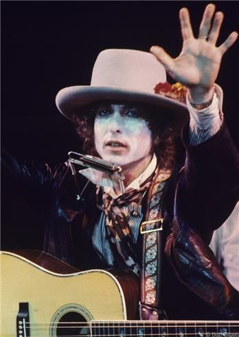 Bob Dylan New Haven 1975 Bob Gruen Bob Dylan Bob Dylan Live Bob