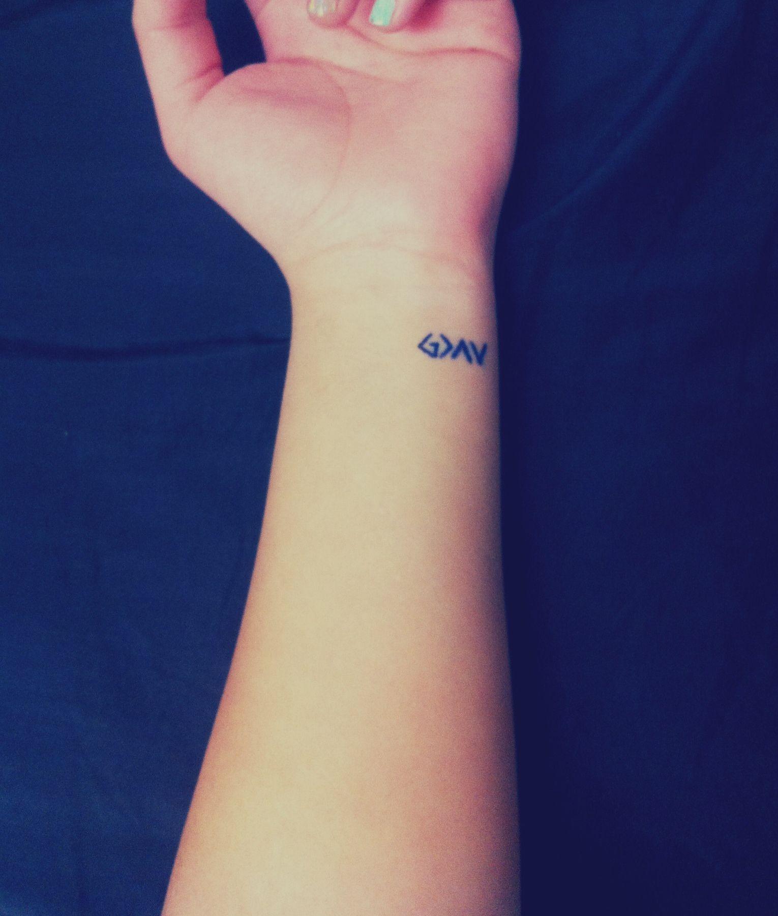 Pin By Devan Nieto On Tatted Tattoos Small Tattoos Minimal Tattoo