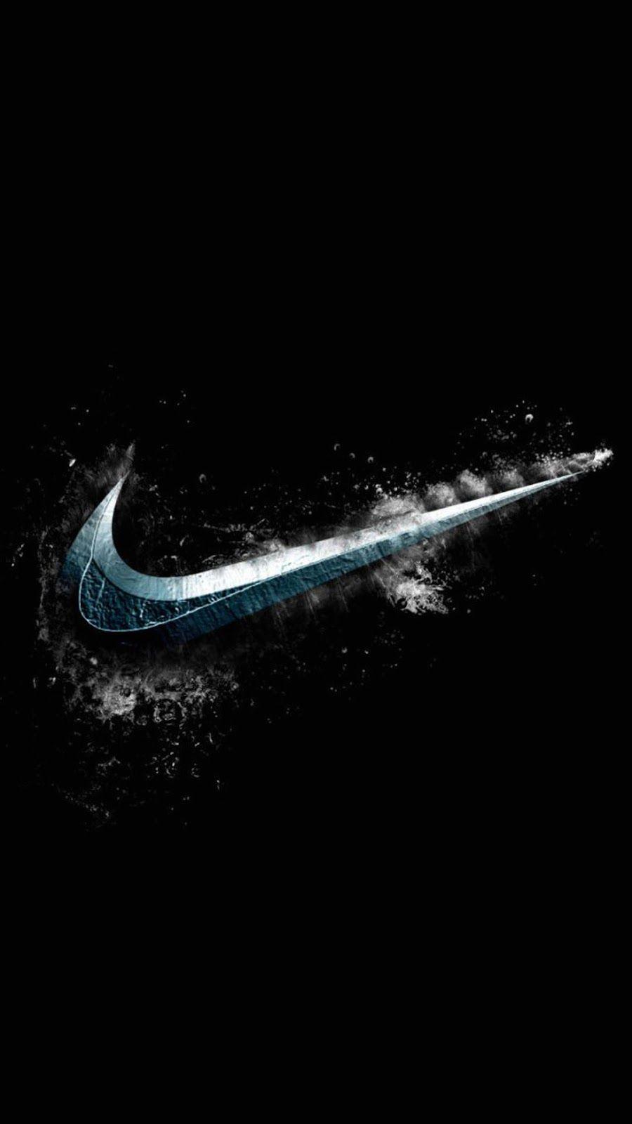 Nike Iphone Wallpapers Hd In 2020 Nike Wallpaper Nike Logo Wallpapers Nike Wallpaper Iphone