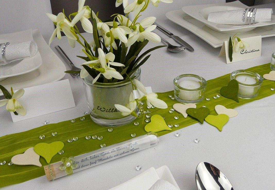 Bildergebnis Für Tischdeko Geburtstag