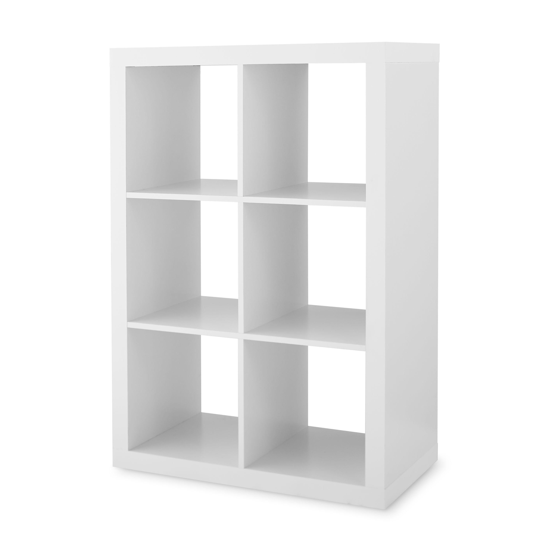 Home In 2020 Cube Storage Better Homes Storage Organization