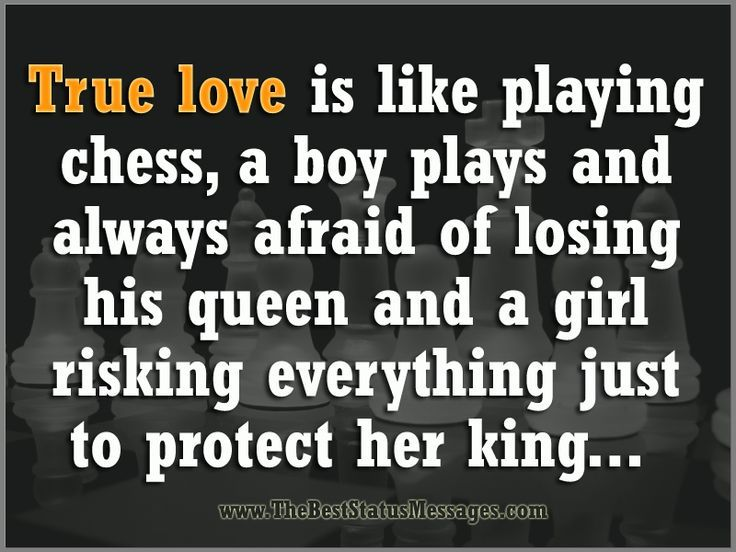 Queen Sayings Chess King And Queen Quotes Is Like Playing Chess Unique Cute King And Queen Quotes