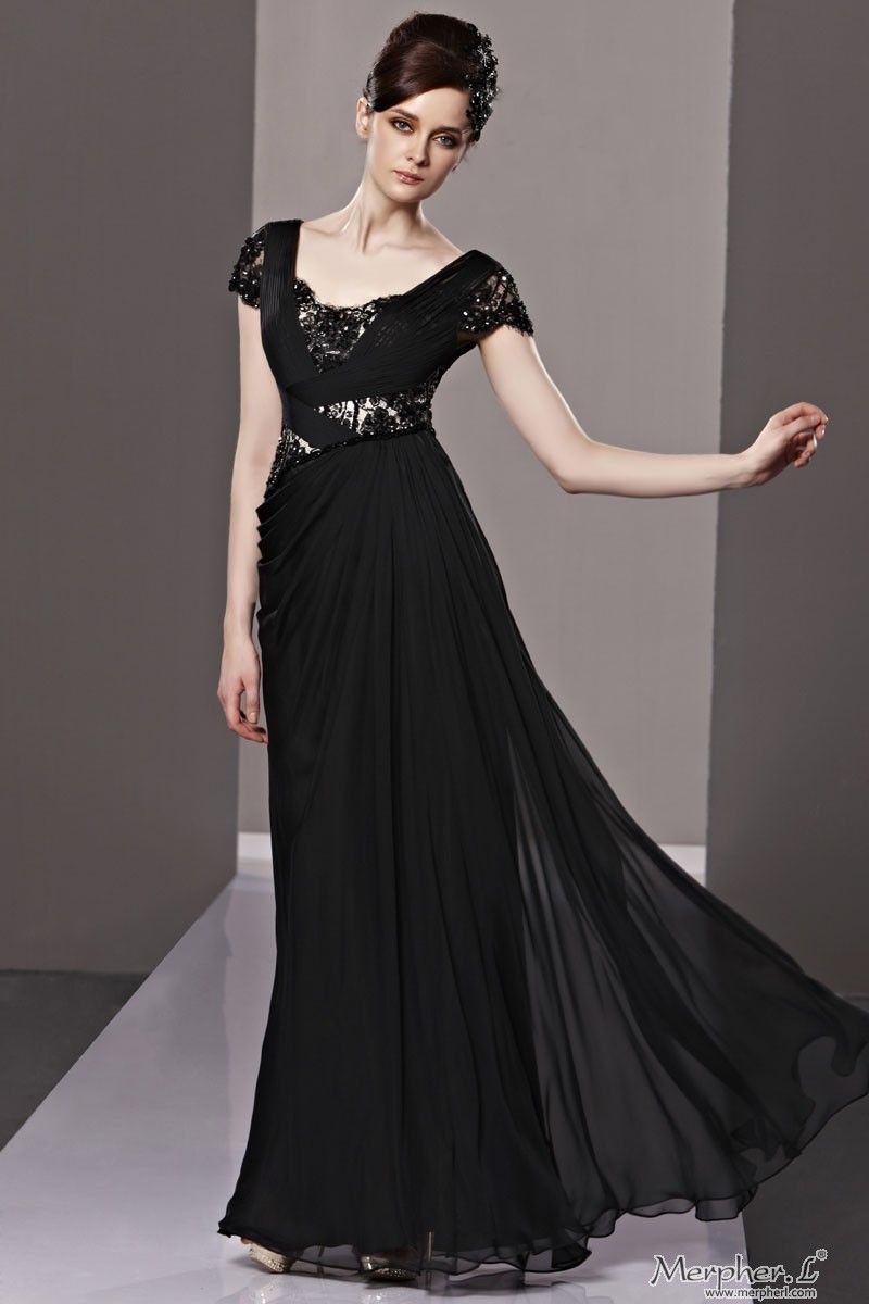 17 Best images about Prom dress on Pinterest | Formal gowns, Prom ...