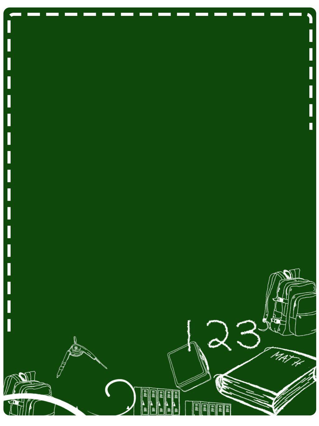 خلفية إعلانية بسيطة Poster Background Design Math Design Background