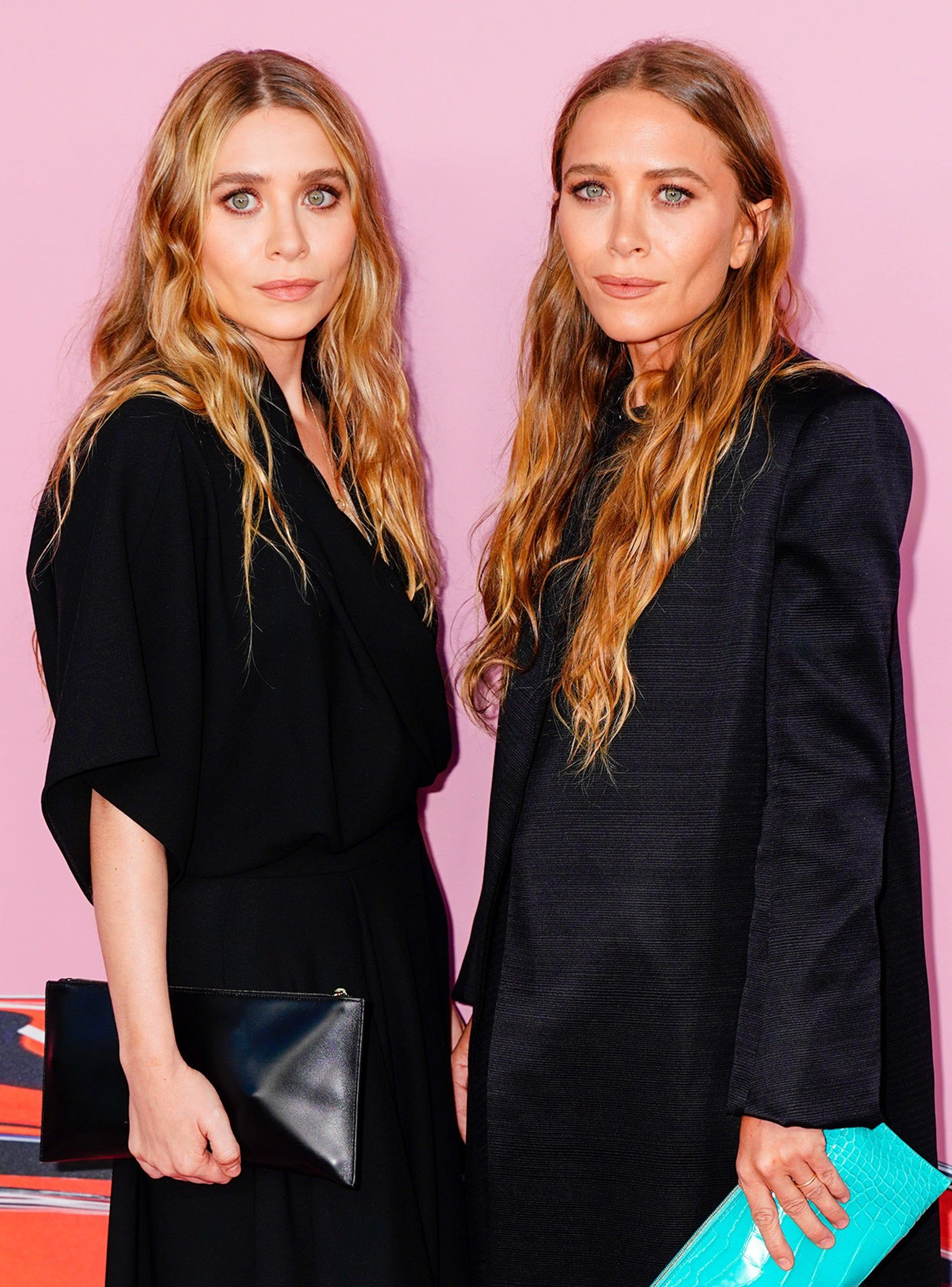 Pretend This Mesmerizing Video Of The Olsen Twins Wishing Ashley Benson Happy Birthday Is For You Celebrity Fashion Outfits Mary Kate Evolution Of Fashion