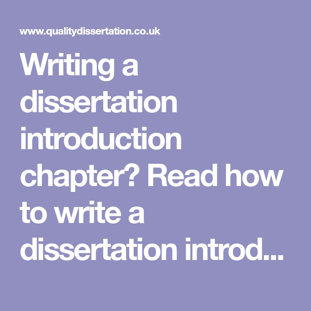 Fix My Essay  Essays On Into The Wild also Kite Flying Essay Writing A Dissertation Introduction Chapter Read How To  Sample Definition Essay