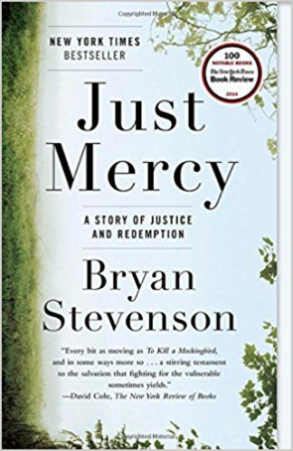 Pdf download just mercy a story of justice and redemption free pdf pdf download just mercy a story of justice and redemption free pdf fandeluxe Images