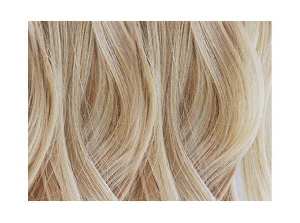 Dexe Temporary Hair Color Spray