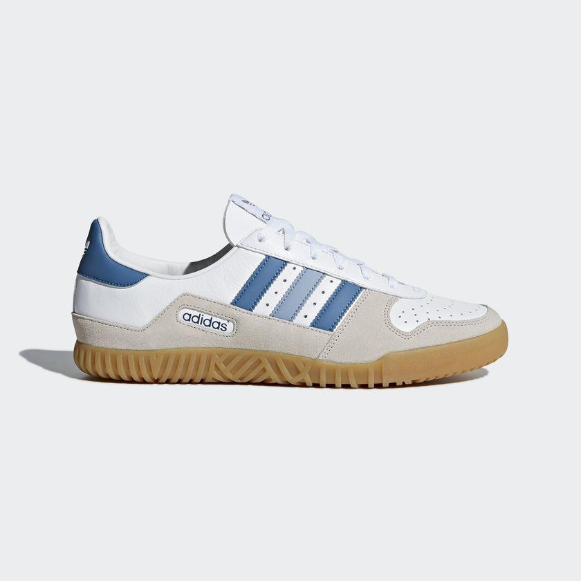 zapatos adidas clasicos de dama colombia
