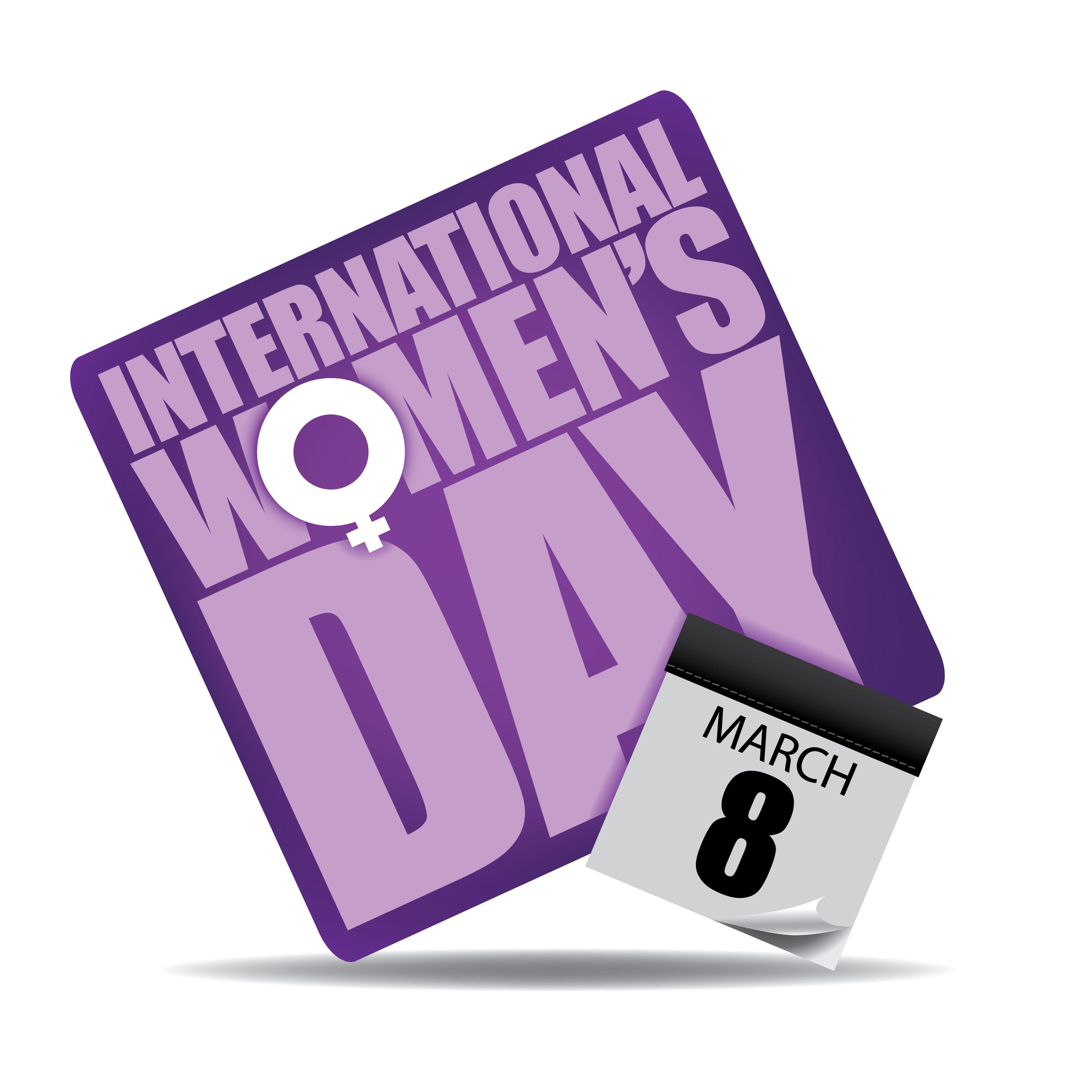 La Journée Internationale de la Femme Monster.ca celebrates the achievements of women taking place all around the world.   Monster.ca célèbre les réalisations des femmes à travers le monde.