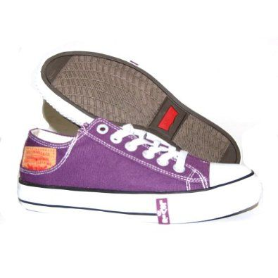 Pin on Shoes - Women