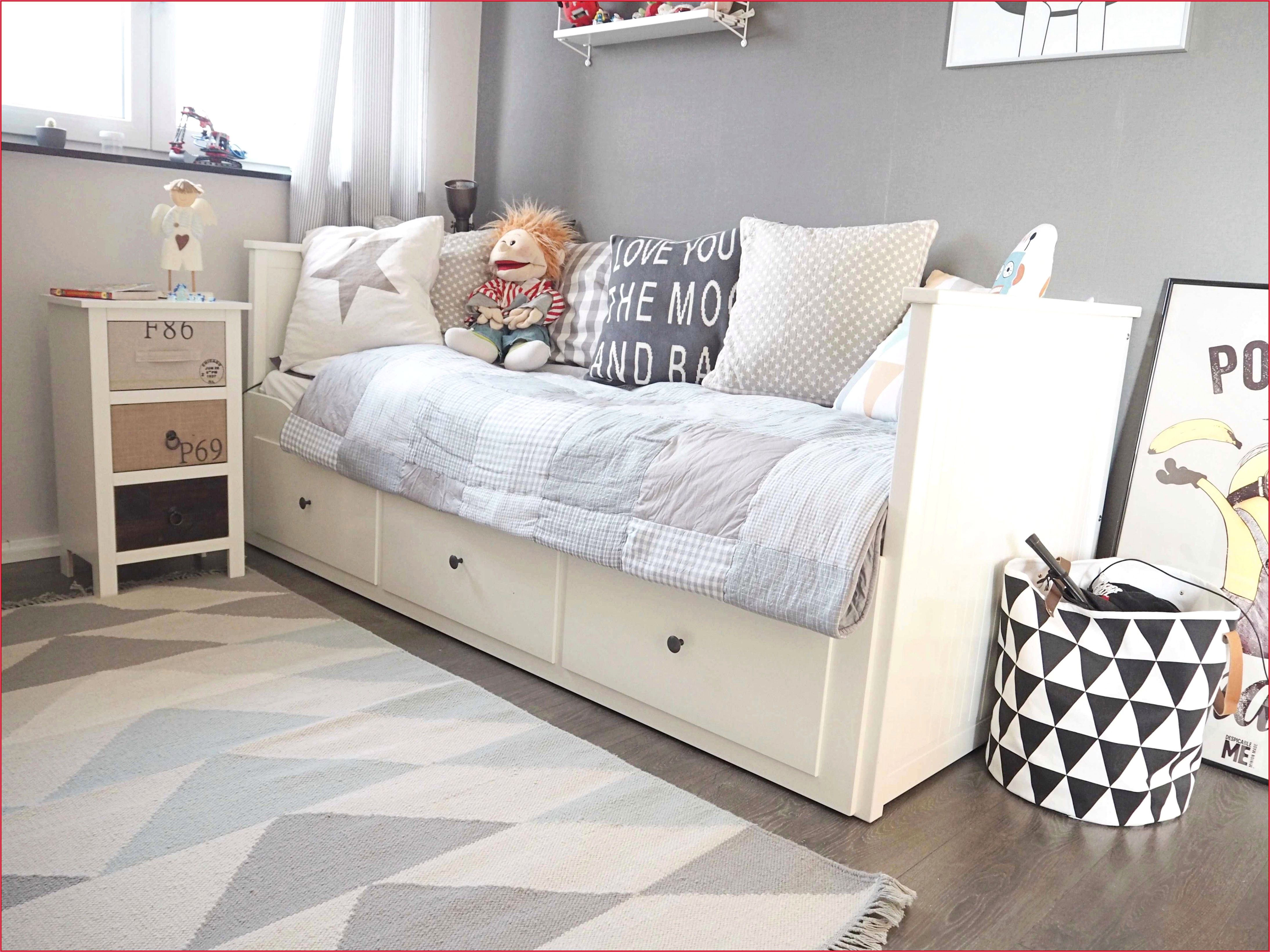 Kleines Jugendzimmer Einrichten Ikea