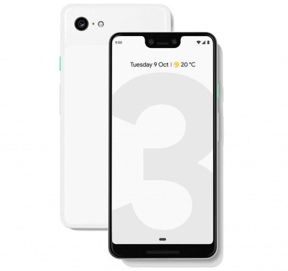 Google Pixel 3 Xl In 2020 With Images Google Pixel Pixel Google