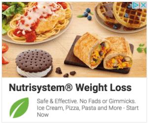 Diet plan untuk seminggu