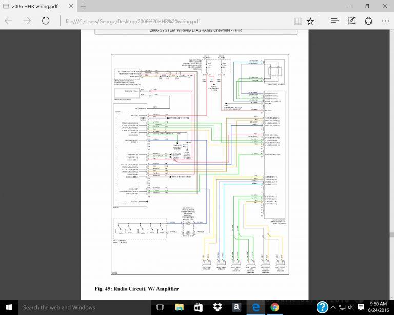oldsmobile oldsmobile wiring diagram for 79 12 2008 hhr car stereo wiring diagram car diagram in 2020  with  12 2008 hhr car stereo wiring diagram