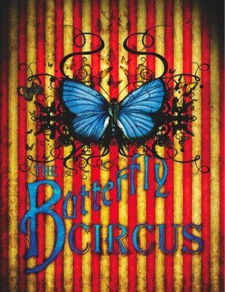 El Circo De La Mariposa Guía Didáctica Circo De La Mariposa Peliculas Circo