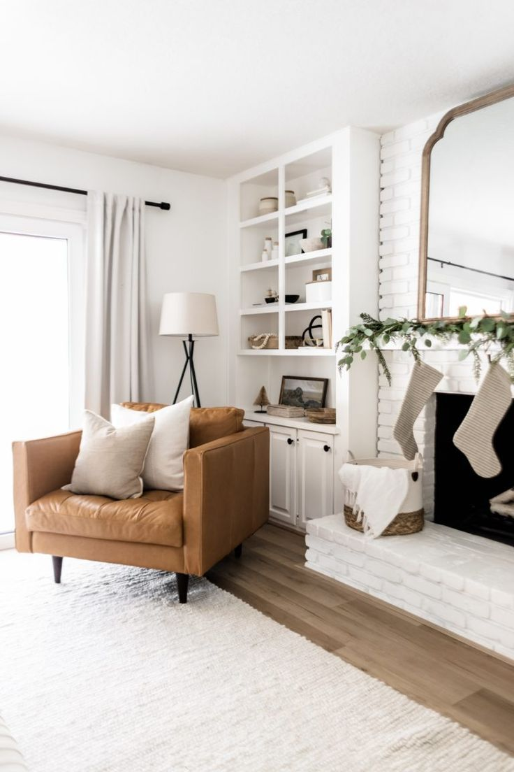 The Best Black Friday Cyber Monday Sales For Your Home In 2020 Home Home Living Room Living Room Inspiration