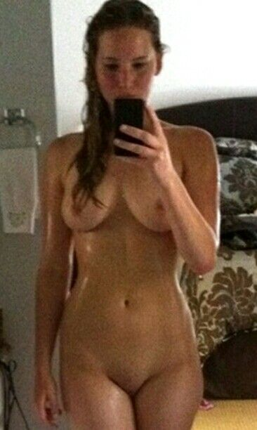 Have kept Jessica simpson jennifer lawrence nude yes pity