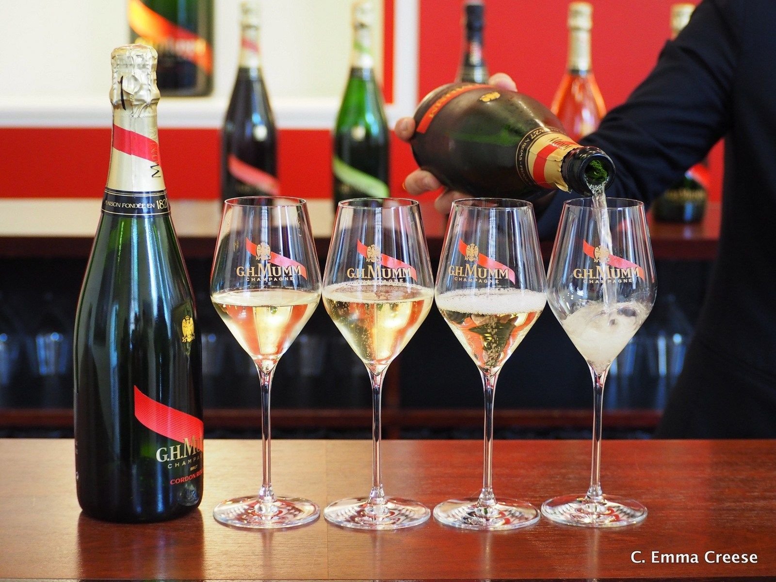 Photo of What To Do In Reims | Champagne, France – Adventures of a London Kiwi