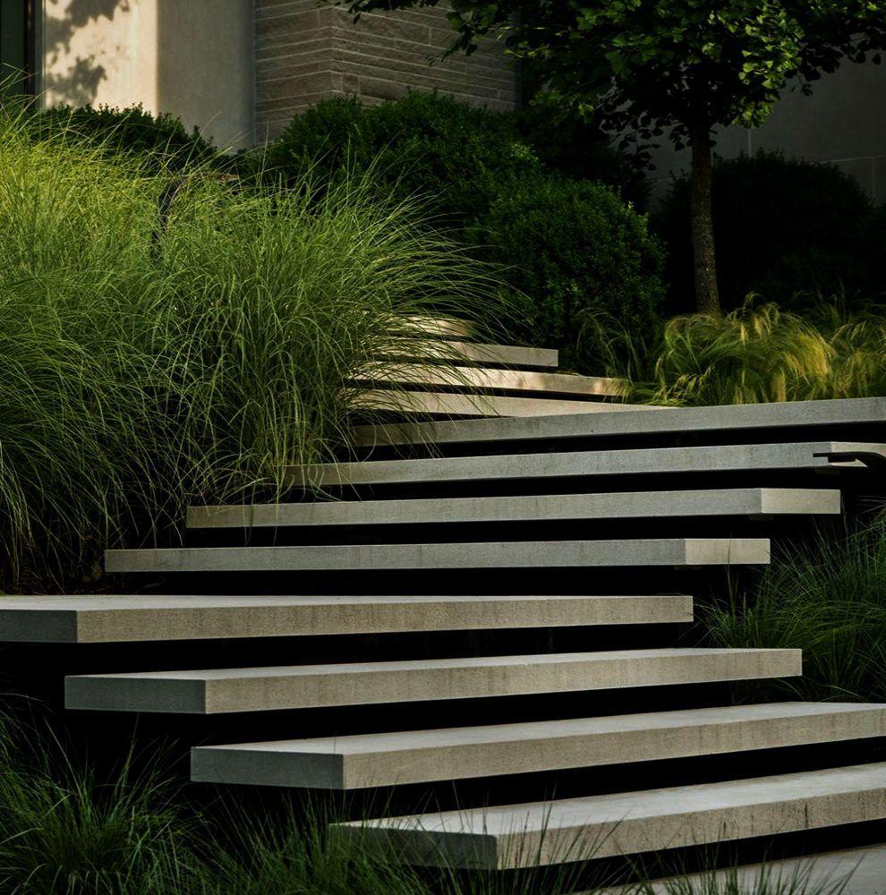Landscape Gardening Omagh With Jeffrey Taenzler Landscape Architect Design San Antonio Tx Landscape Architect Landscape Architecture Design Landscape Design