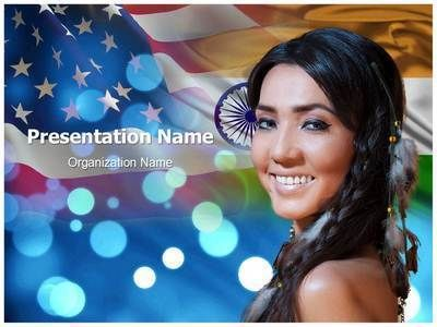 Download our professionally designed american indian ppt template download our professionally designed american indian ppt template this american indian powerpoint template is affordable and easy to use toneelgroepblik Images