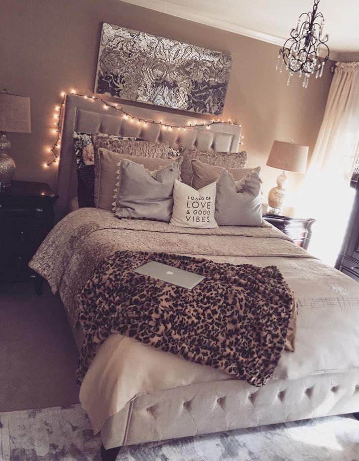 Pinterest Nandeezy Home Ideas Small Room Bedroom