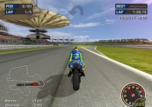 Http Bubblecraze Org New Android Iphone Game Is Wickedly Addicting Motogp 3 Urt Pc Games Gameplay Gaming Pc Games Iphone Games