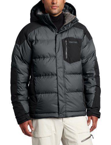 9cb0e5e622dc Marmot Men s Shadow Jacket