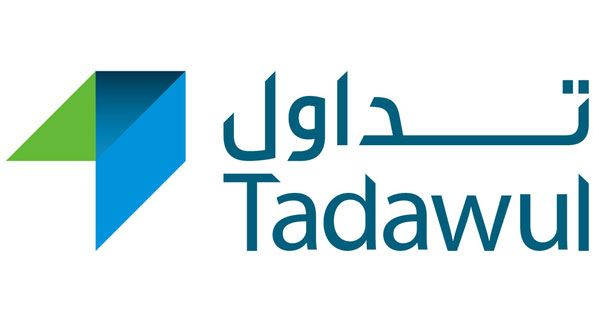 يوميات السوق السعودي يواصل ارتفاعه ويغلق فوق الـ9000
