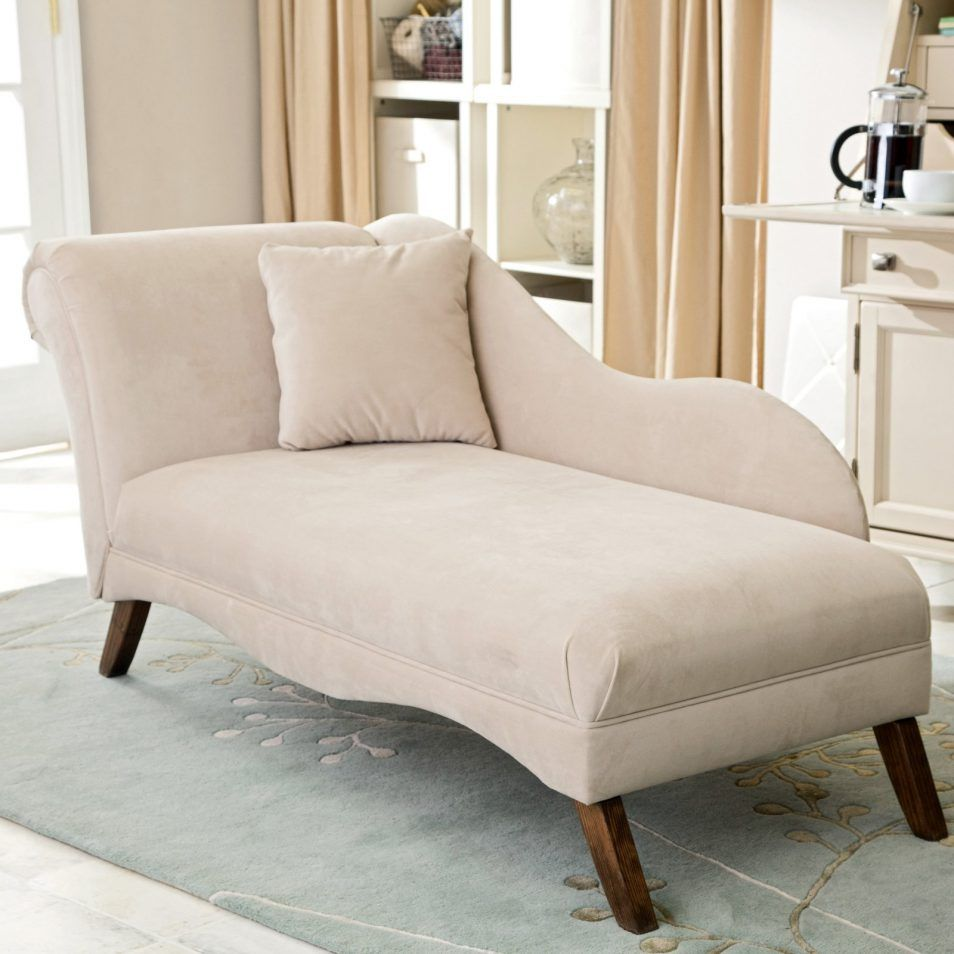 Small Couches For Small Spaces  Best Collections of Sofas and