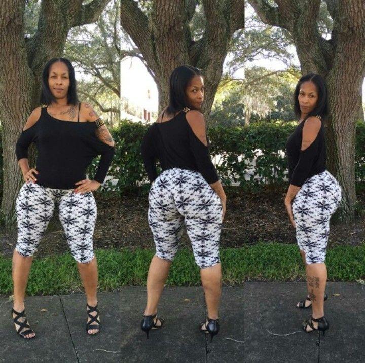 Boss lady 305