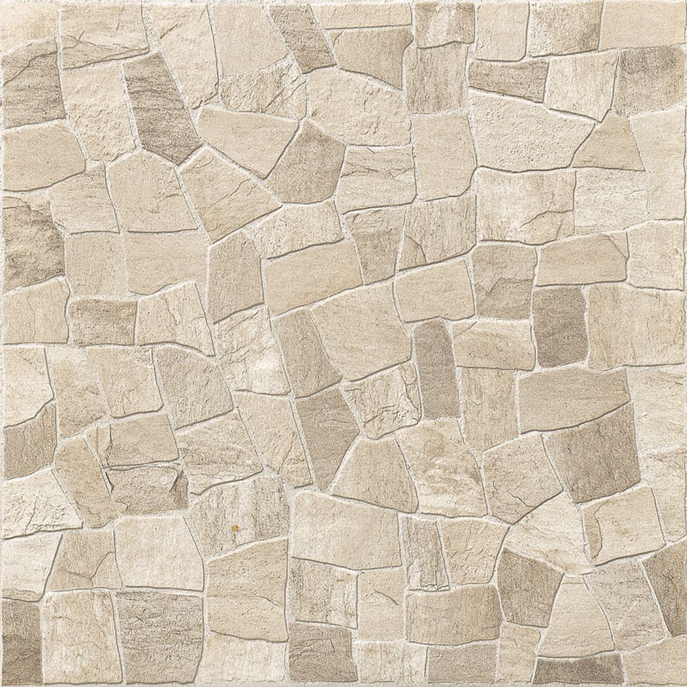 Resultado de imagem para piso externo pedra textura for Pisos pintados modernos