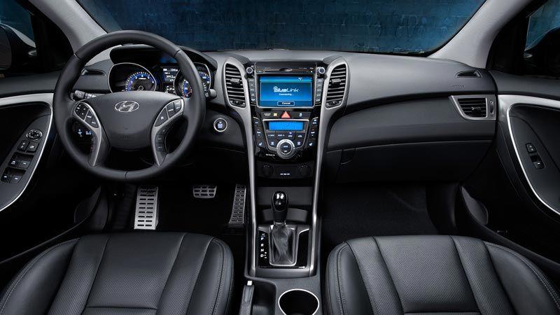 17+ Hyundai elantra 2014 interior ideas