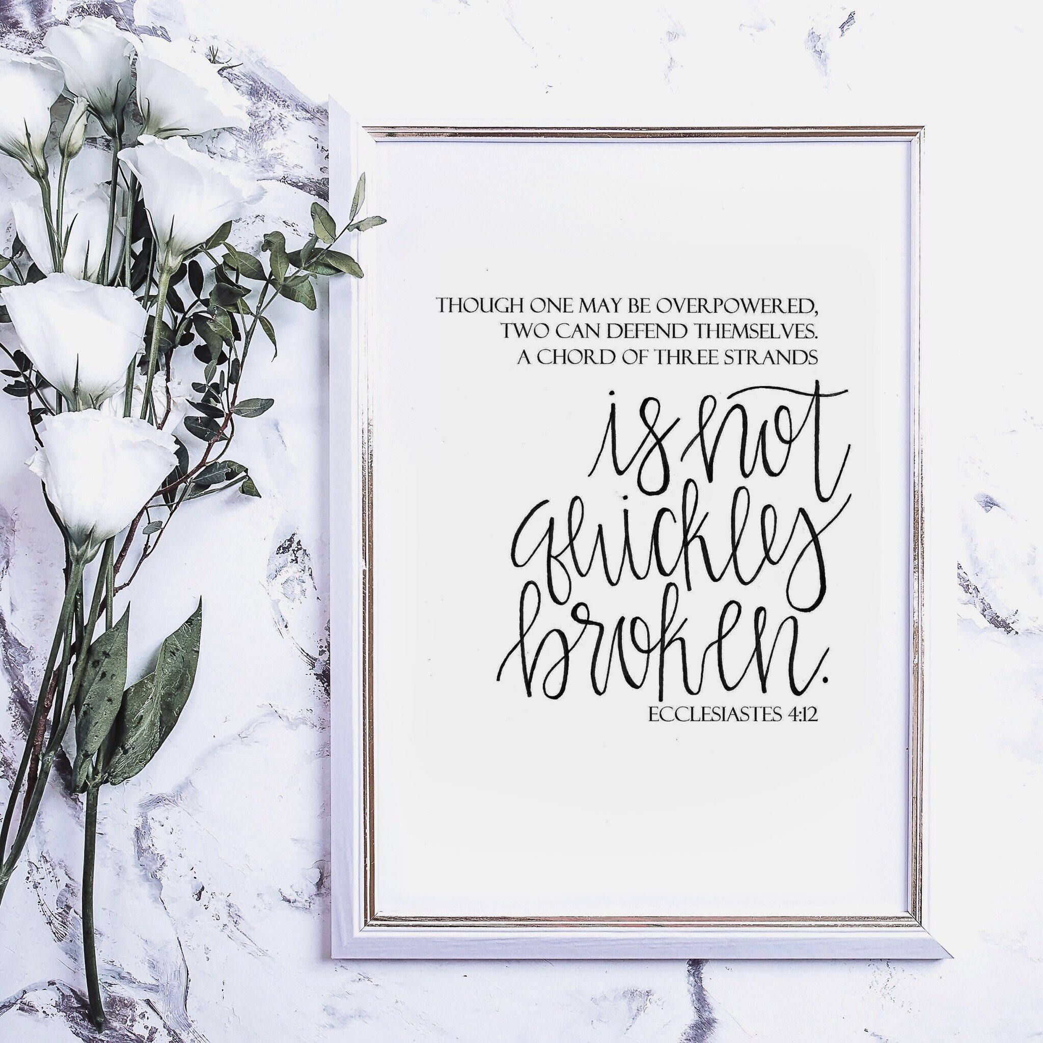 Bible Quotes For Wedding Bible Verse Scripture Wedding Signs  Bible Verse Quotes
