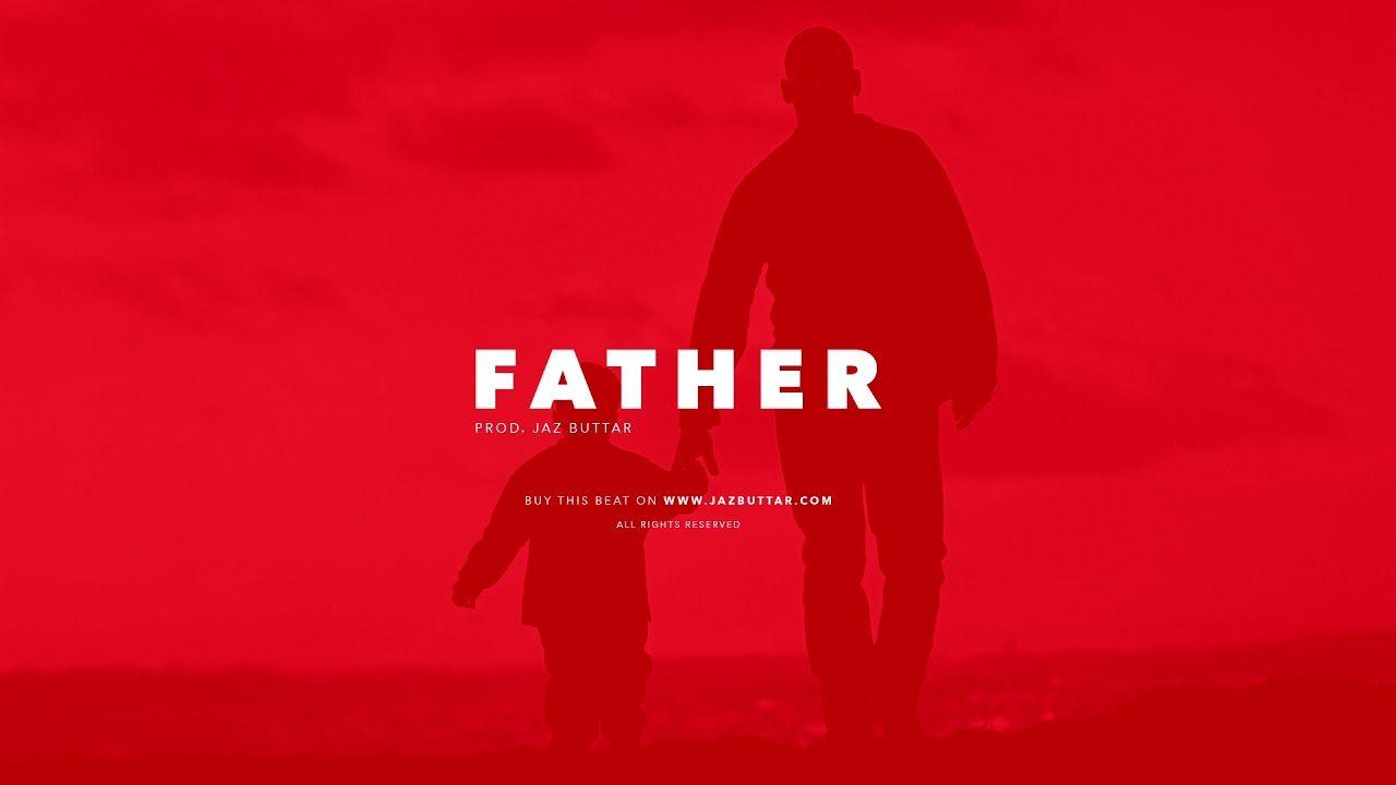 Free Post Malone x Russ Type Beat - Father | Sad Emotional Piano Rap
